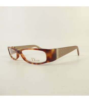 Christian Dior CD3121 Full Rim G8516