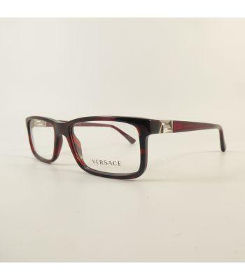 Versace 3171 989 Full Rim G8568