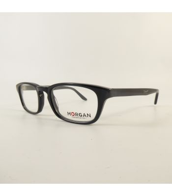 Morgan 201038 Full Rim G8694