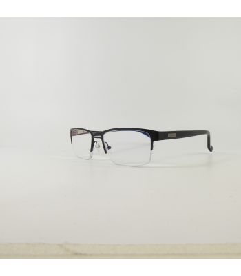 Barbour B045 Semi-Rimless G872