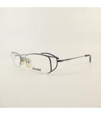 Moschino M3273-V Semi-Rimless G8934
