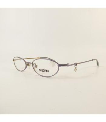 Moschino M3265-VU Full Rim G8942