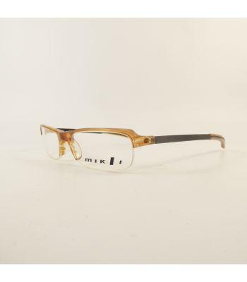 Alain Mikli M0504 Semi-Rimless G9298