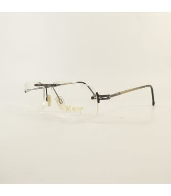 OWP 8501 Rimless G9403