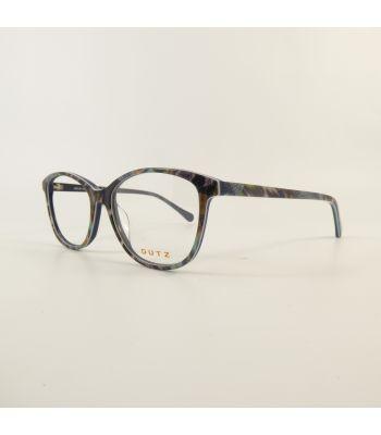 Dutz Eyewear DZ2153 Full Rim G9419