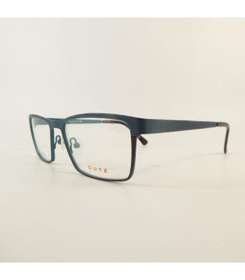 Dutz Eyewear DZ593 Full Rim G9421