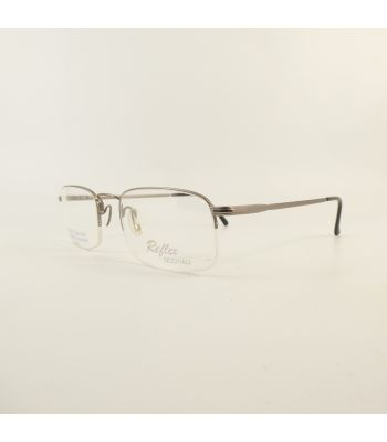 Reflex RC-506N Semi-Rimless G9485