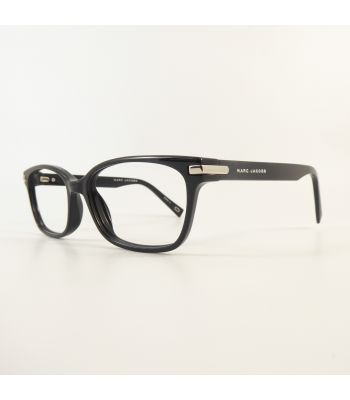 Marc Jacobs MJ 05 Full Rim H1004