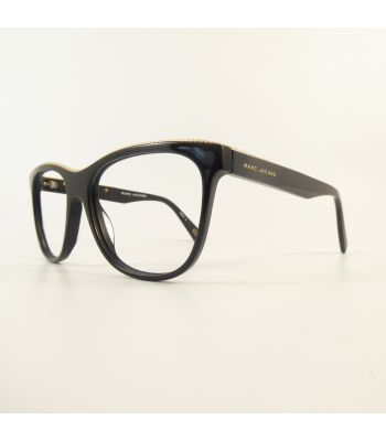 Marc Jacobs MJ 19 Full Rim H1031