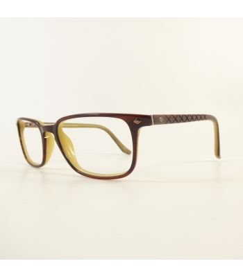 Lyle and Scott Harris 2 Full Rim H1038