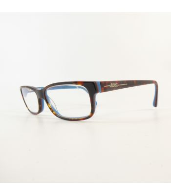 Marc Jacobs MMJ 4426 Full Rim H1159