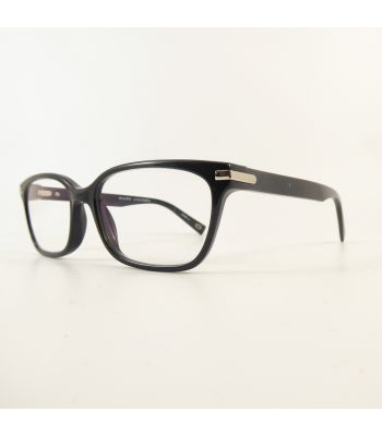 Marc Jacobs MJ 05 Full Rim H1183
