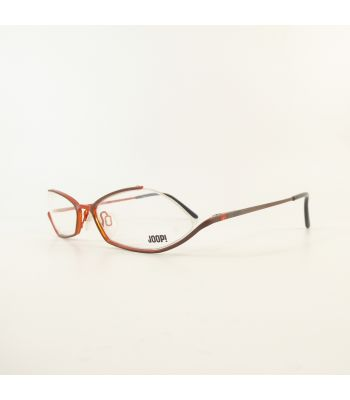 Joop 83003 Semi-Rimless H1213
