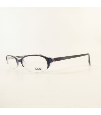 Joop 81003-631 Semi-Rimless H1245