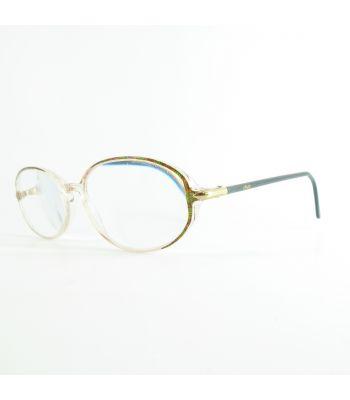 Silhouette SPX M 1875 Full Rim H1876