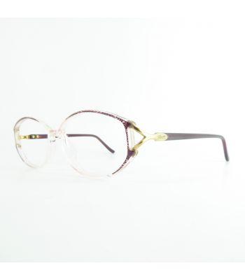 Silhouette SPX 1951 Full Rim H1879