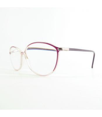 Silhouette SPX 3502 Full Rim H1880