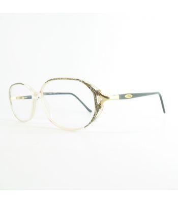 Silhouette SPX M 1902 Full Rim H1900