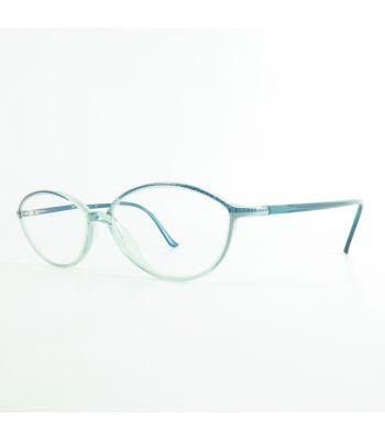 Silhouette SPX M 1899 Full Rim H2190