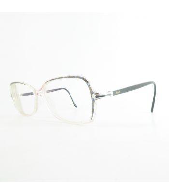 Silhouette SPX M 1849 Full Rim H2195