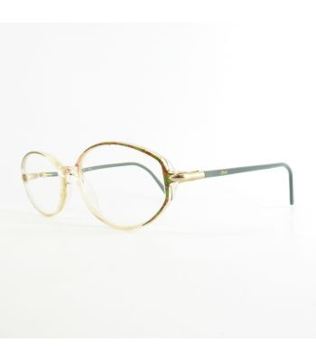 Silhouette SPX 1875 Full Rim H2200