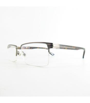 Gant G3023 Semi-Rimless H3094