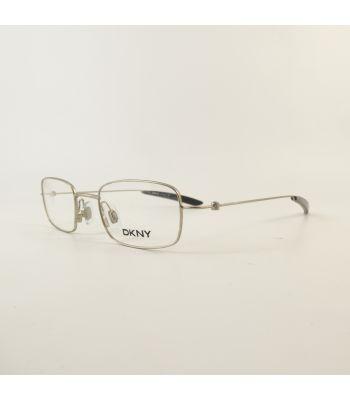 DKNY 6249 Full Rim H39