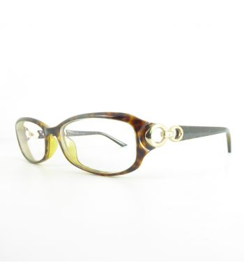 Christian Dior CD3177 Full Rim H5148