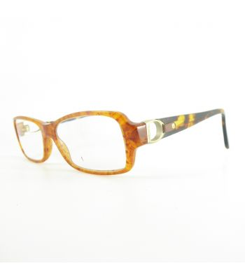 Christian Dior CD Full Rim H5188