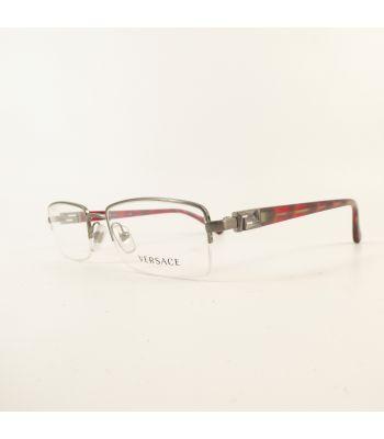 Versace 1191 Semi-Rimless H595
