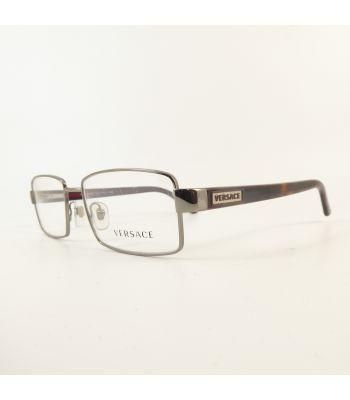 Versace 1195 Full Rim H599