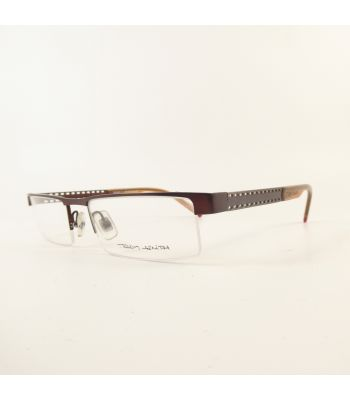 Teddy Smith TS5099 Semi-Rimless H628