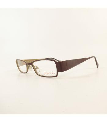 Dutz Eyewear DZ257 Full Rim H647