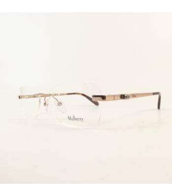 Mulberry VML031S Rimless H660