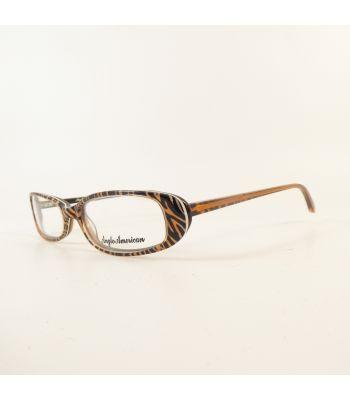 Anglo American Optical 300 Full Rim H671