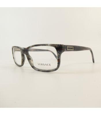 Versace 3154 Full Rim H703