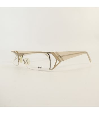 Joop 83051-471 Semi-Rimless H761