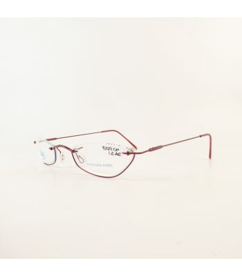 Bluebay BB325/D Semi-Rimless H774