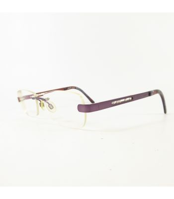 OWP 1363 Rimless R1262