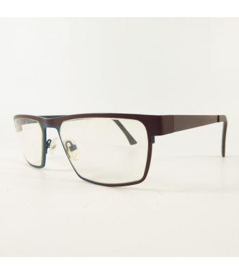 Dutz Eyewear DZ527 Full Rim R1319