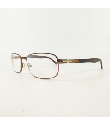 Christies CS3980 Full Rim R1475