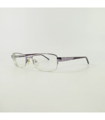 Oliver AS010 Semi-Rimless R1729