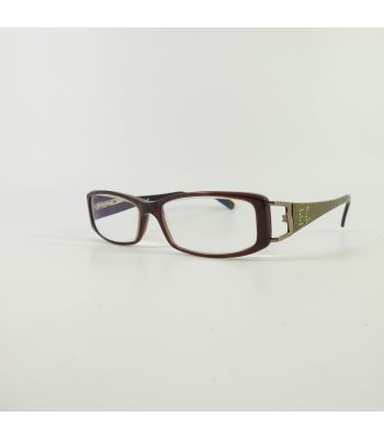Enrico Coveri 350 Full Rim R1768