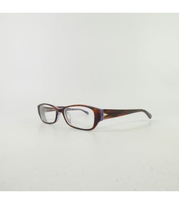 Nine West NW5009 Full Rim R2544
