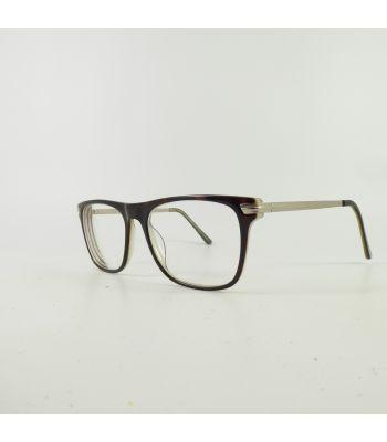 Mo Eyewear 304A Full Rim R2889