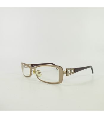 Enrico Coveri 193 Full Rim R2978