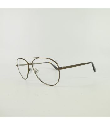 Henri Lloyd Port 1HL Full Rim R2983
