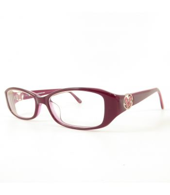Anna Sui AS538 Full Rim R334