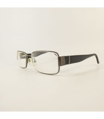 Enrico Coveri 187 Full Rim R3486