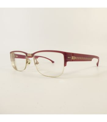 Other 75151 Semi-Rimless R3588